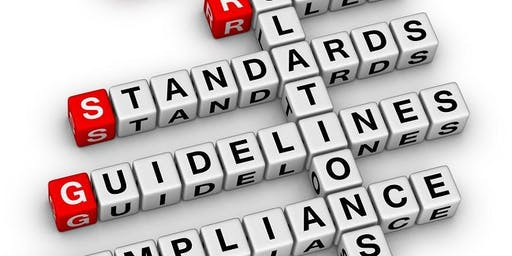 ISO 19650 a year on and practical application for project leads.