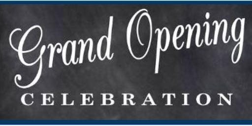 Copy of TL Global KATY Office Grand Opening- ALL Realtors Invited!