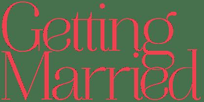 Norwich Wedding Show 19th April 2020