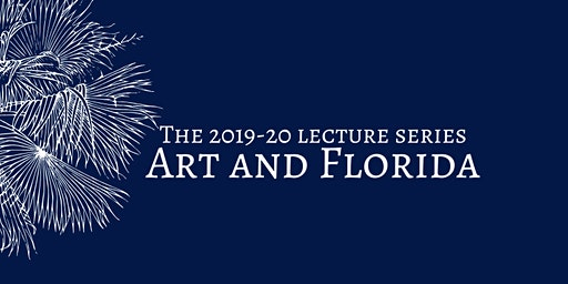 Lecture Series: The Highwaymen: Florida's African-American Landscape Painters