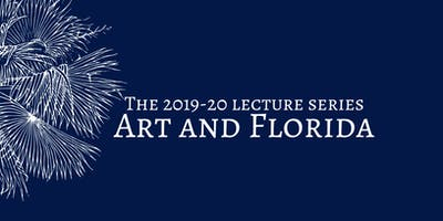 Lecture Series: The Floridians: Robert Frank's Iconic Views of 1950s Florida