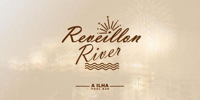 Reveillon River 2020