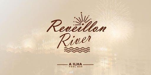 Reveillon River 2020