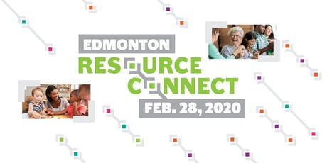 Resource Connect tickets