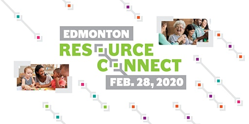 Resource Connect