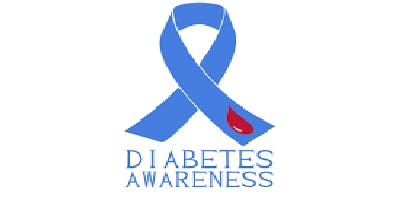 HRSA Public Health Webinar Series - Diabetes Awareness Month