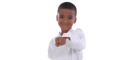 FREE YOUTH KARATE CLASS AGES 6-13