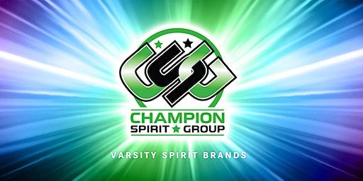 Madtown Challenge  | Champion Spirit Group