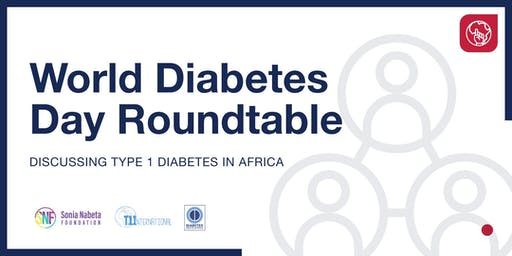 High Level Roundtable on Type 1 Diabetes in Africa