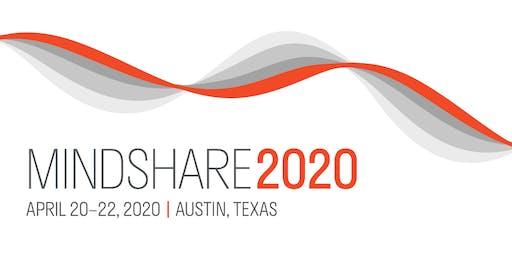 MindShare 2020