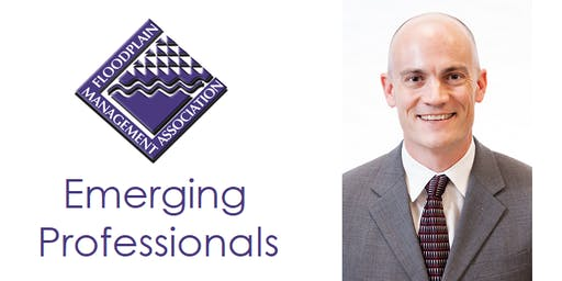 FMA Emerging Professionals November Lunch and Learn