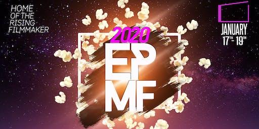 El Paso Media Fest 2020