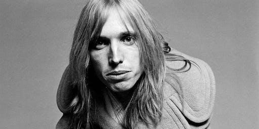 Running Down The Dream - Tom Petty Tribute