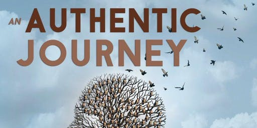 An Authentic Journey