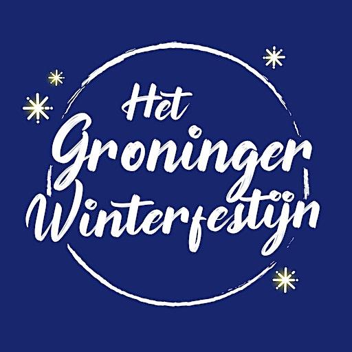 Groninger Winterfestijn logo