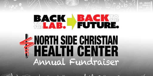 North Side Christian Health Center  - 2019 Annual Fundraiser