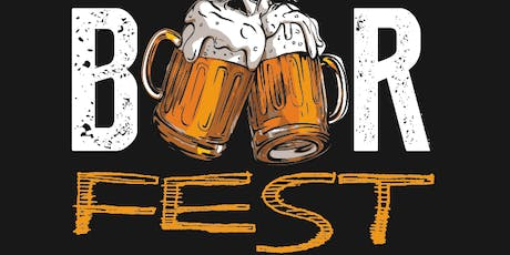 CORAL  GABLES CRAFT BEER FESTIVAL tickets