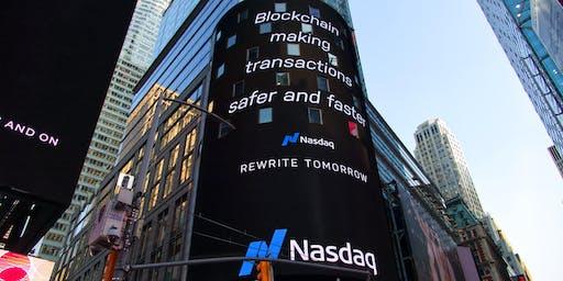 Blockchain Libra tutti! #legalhack