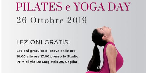 Open Day presso lo Studio PPM di Via De Magistris