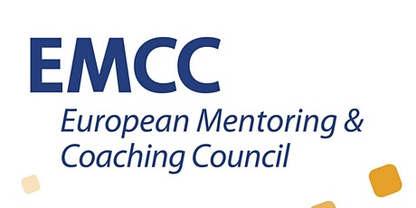 European Mentoring & Coaching - Networking & Training Event tickets