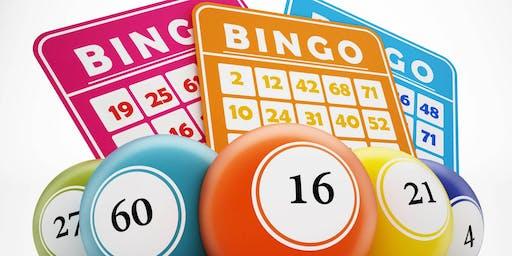 Dinner and Bingo