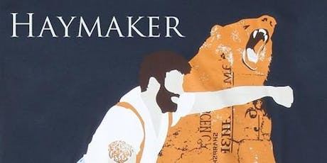 SPECIAL Haymaker Show: Long-form Improv Comedy tickets