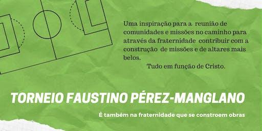Torneio Faustino Pérez-Manglano