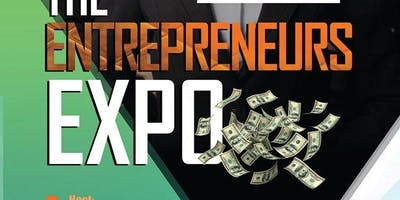 The Entrepreneurs Expo