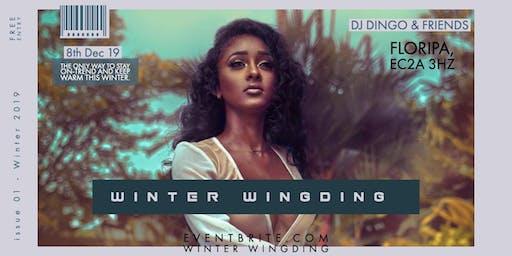 Winter Wingding