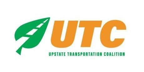 UTC November Meeting: Transportation Barriers & Solutions to Employment