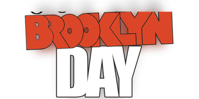 The 2nd Annual  Brooklyn day Atlanta party  Coming  Oct3rd 2020.