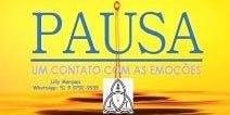 WORKSHOP/PAUSA