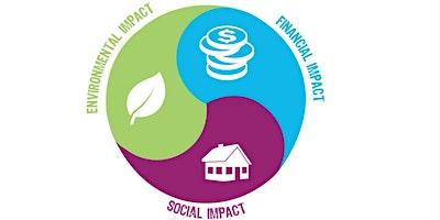 IWF UK - Ethical Leadership: Impact Investing