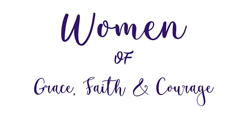 2020 Women of Grace, Faith & Courage Worship Summit