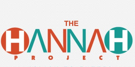 Hannah Project Presents: A Conversation about Race and Equity in Schools tickets