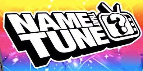 Music Trivia - Name That Tune 6.2 tickets