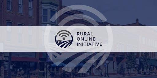Remote Work Town Hall Meeting  - Levan