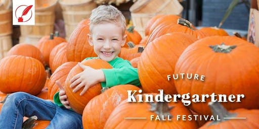 Future Kindergartner Fall Festival (Glendale)