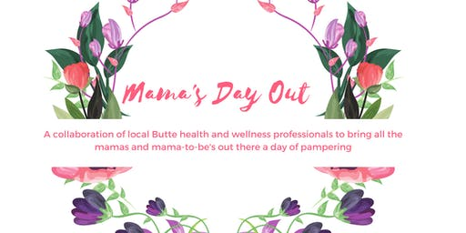 Mama's Day Out