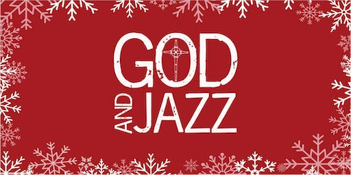 God & Jazz - Christmas Edition