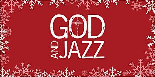 God & Jazz - Christmas Edition