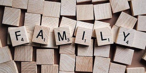Journée autour de la parentalité : Devenez un parent-leader !