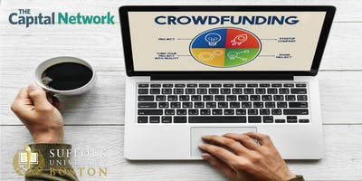 Crowdfunding: How to Plan & Launch a Successful Ca