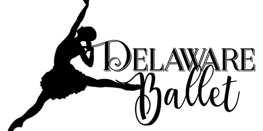 Delaware Ballet's The Nutcracker