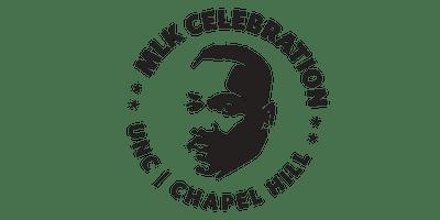 Martin Luther King, Jr. Memorial Banquet