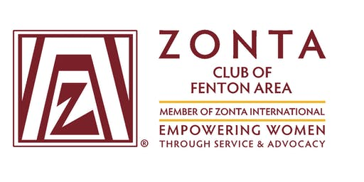 Zonta Club of Fenton's Women's Power Summit
