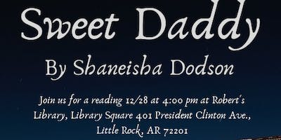 Sweet Daddy (reading)