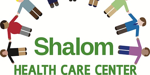 Shalom Dr. Dannee Neal Back-To-School Health Fair