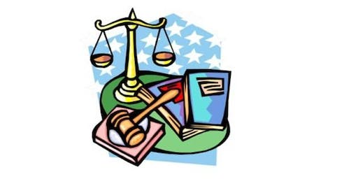 Basic Rights in Special Education - Cape May County