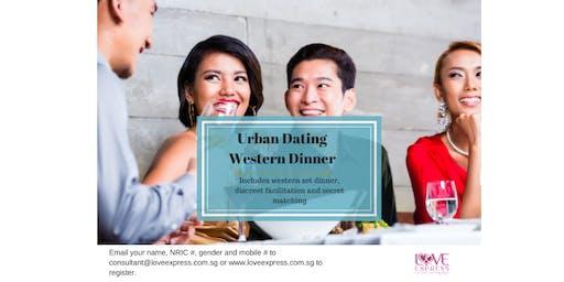 asioita kysyä ennen dating kaveri